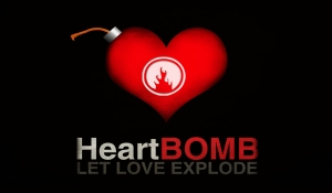 heartcardfront