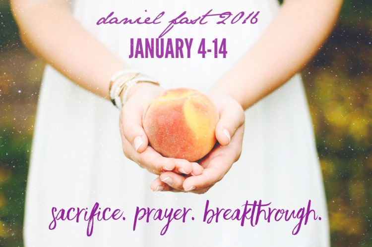 Daniel Fast_email photo