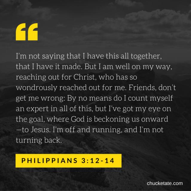 Philippians312